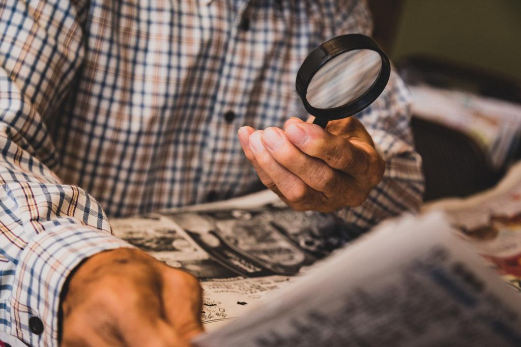 仕事の取れる、売り上げの上がる名刺デザイン業者