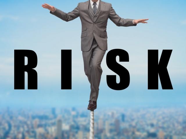 フリーランスのリスクを考える