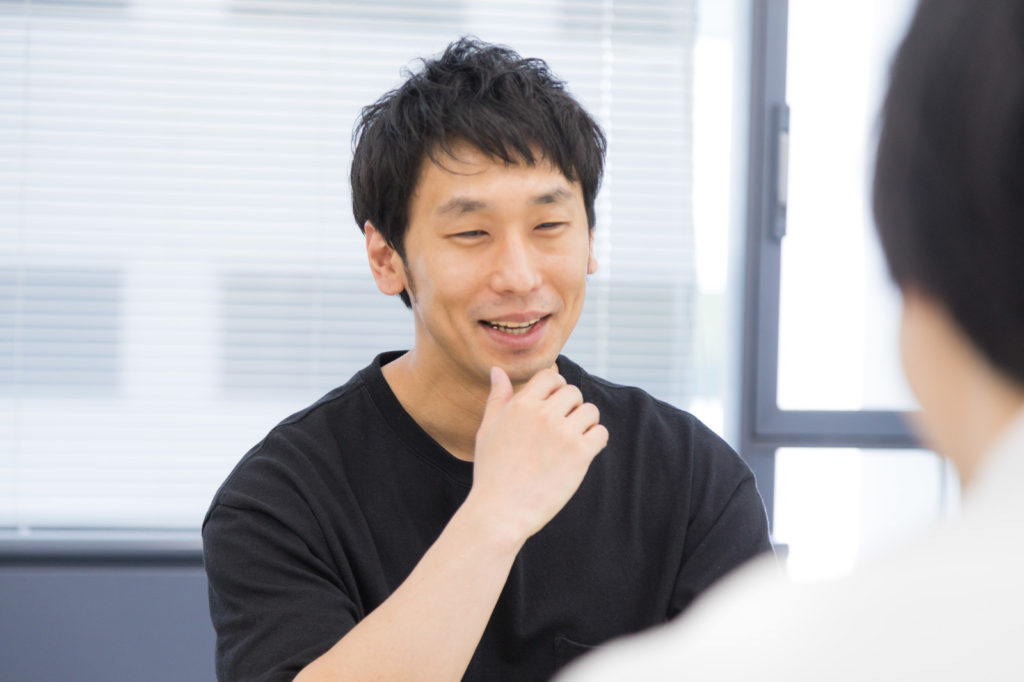 起業時の名刺やチラシの作成は愛知県豊橋市の販促工房へ相談