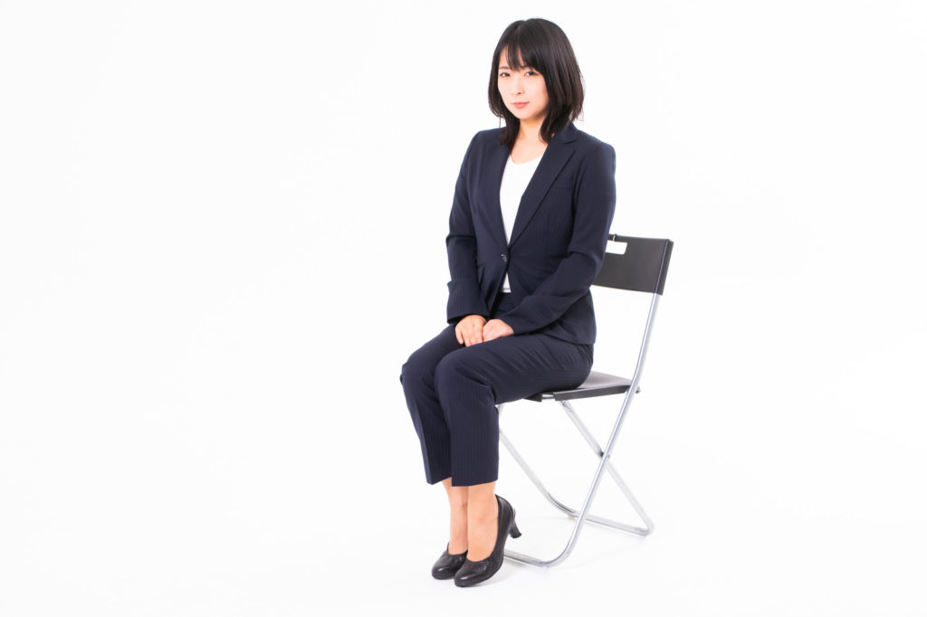愛知県豊橋市・豊川市で販売促進・独立開業・起業の相談