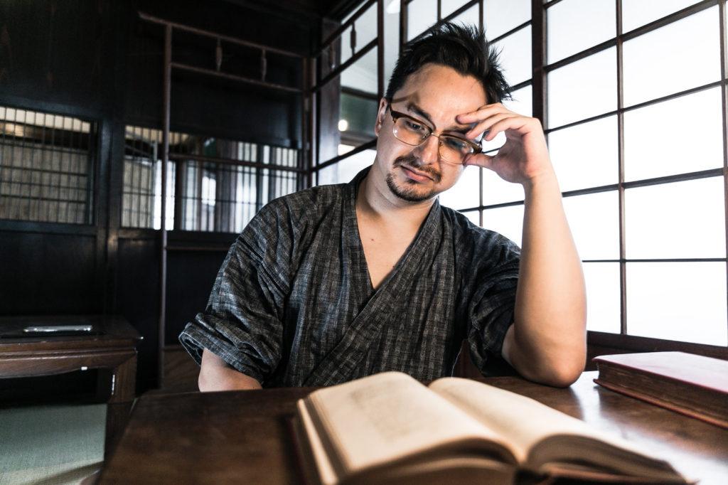 どうしたら読まれる文章になるのか、文章講座に通ってみよう 愛知県豊橋市