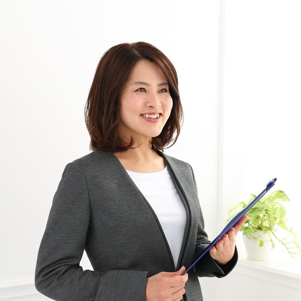 札幌開催 女性のための店舗運営セミナー 起業したい方向け