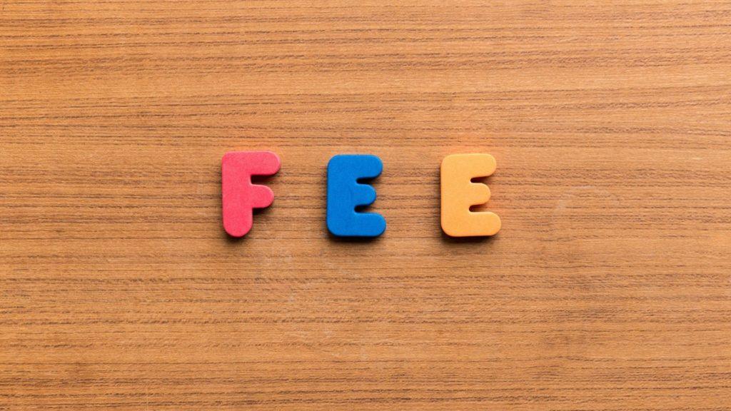 フリーランスの料金設定の決め方、高い安いの基準は